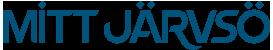 Mitt Järvsö Logo